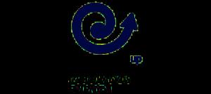 Climber up logo