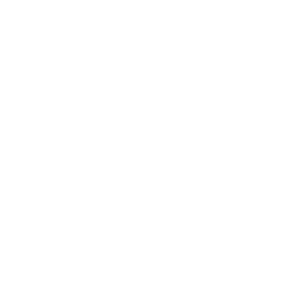 Espacio Pachamama imagotipo