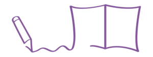 icono libro formación