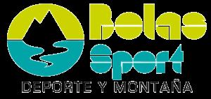 bolas sport logo