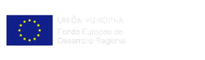 Logo Feder de la Unión Europea y JCCM